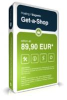 Get-a-Shop Magento CE
