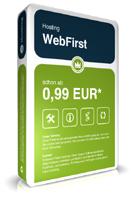 WEB.First